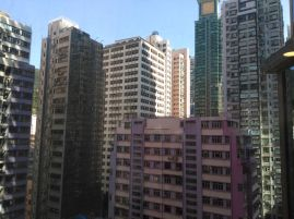 hongkong021